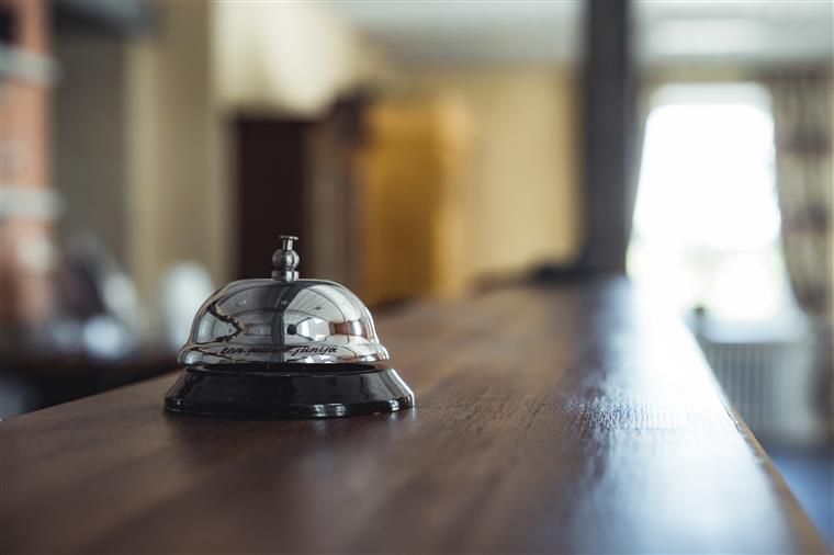 Apesar do abrandamento no turismo, investimento hoteleiro atinge recordes