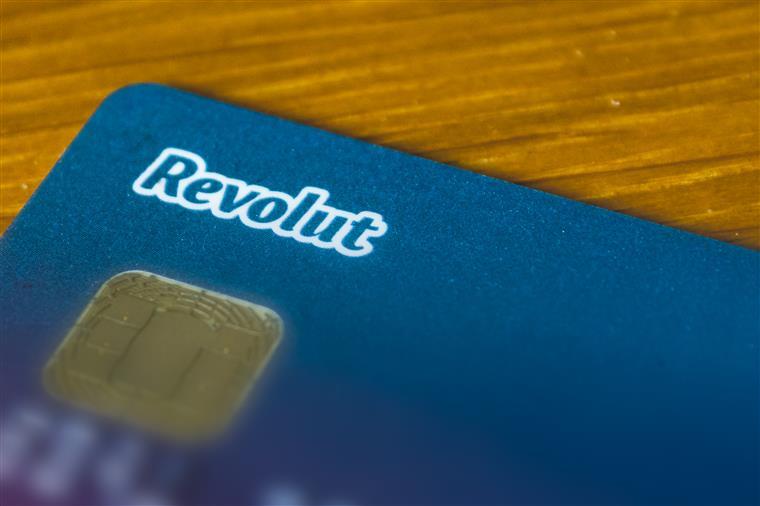 Revolut quer angariar 1,5 mil milhões de dólares para expansão mundial