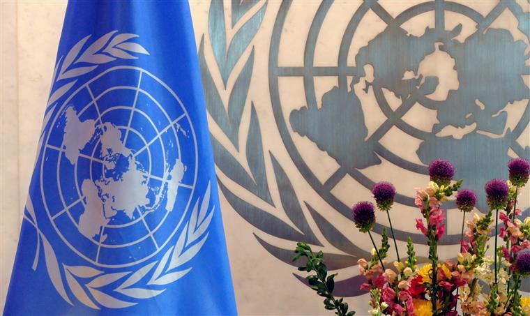 Ataque terrorista na Somália provoca sete vitimas, entre elas, um português