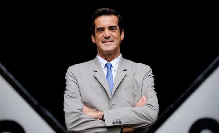 ONG critica tomada de posição da autarquia do Porto de criminalizar o consumo de droga