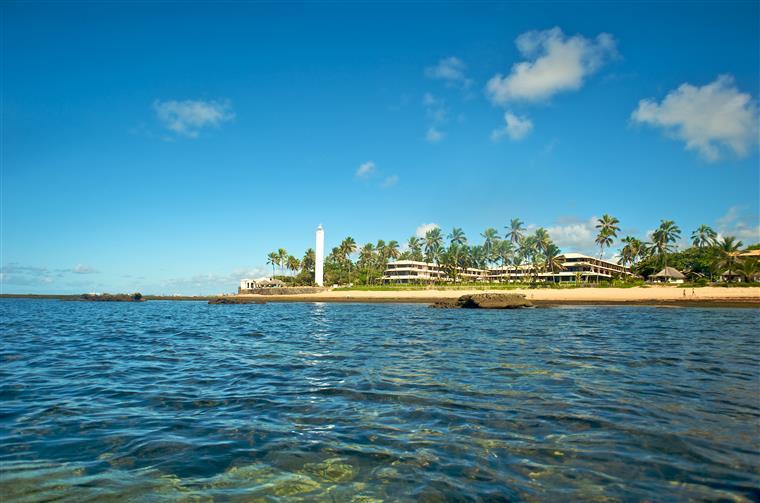 Tribo indígena obriga Vila Galé a cancelar construção de resort na Bahia