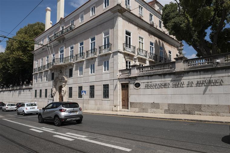 """Procuradores arrasam escolha de colegas do DCIAP e do DIAPs: """"Não são cargos de confiança"""""""