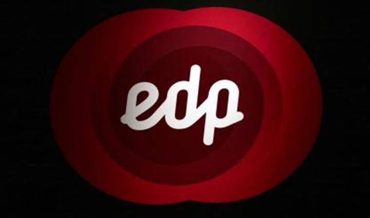Pré-reformas. EDP condenada a pagar 24 mil euros