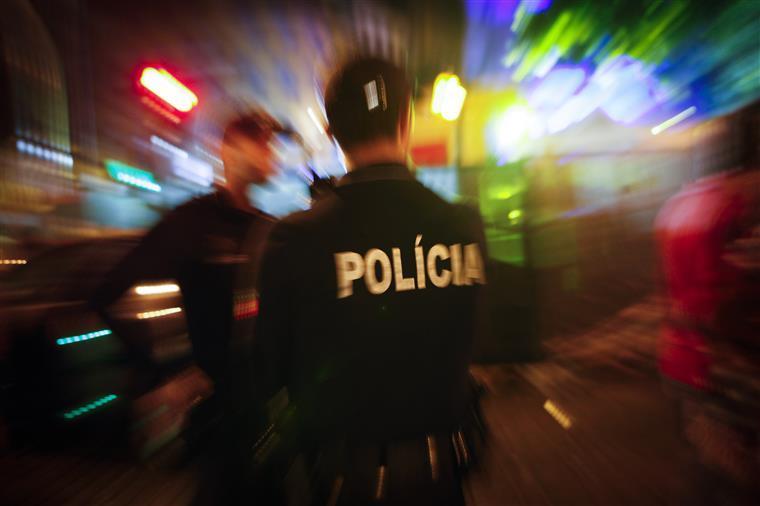 Motorista dos transportes municipalizados de Coimbra internado após agressão