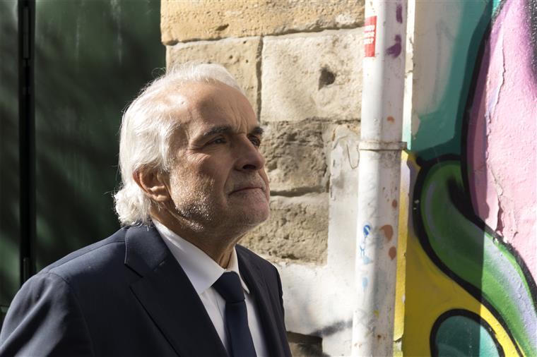 Os três esquemas de Rangel, o juiz expulso antes de ser acusado