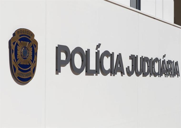 PJ detém homem por suspeitas de abuso sexual de filha de 12 anos em Águeda