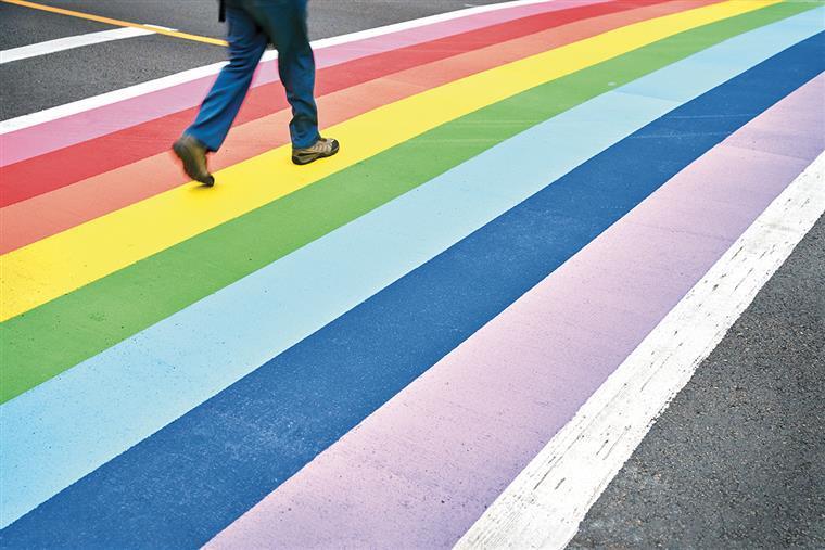 Associação Variações lança primeiro vídeo promocional de turismo LGBTI