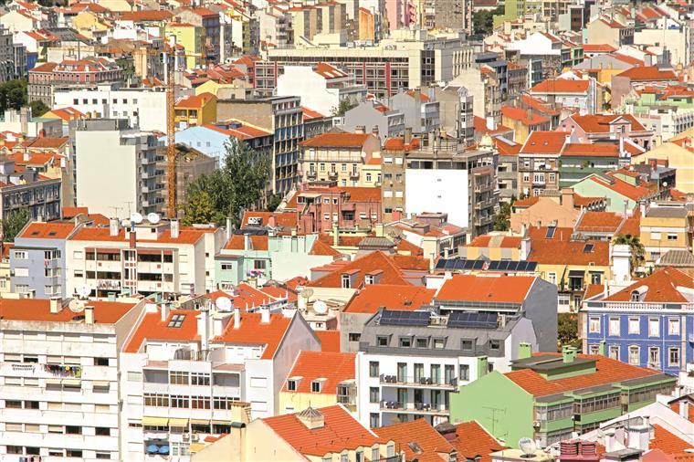 Casas. Euforia dos preços é para continuar em 2020