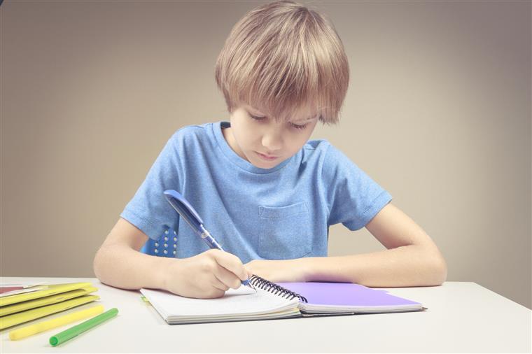 Este poema foi escrito por um menino com Asperger | FOTO