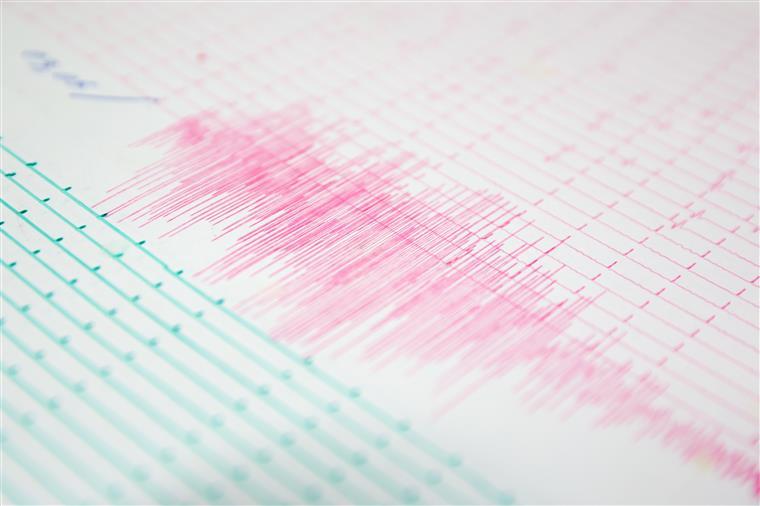 Sismo de 7.7 na escala de Richter no Equador