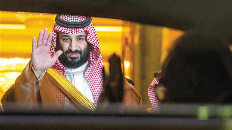 Decapitações em massa, tortura e silêncio no reino da Arábia Saudita