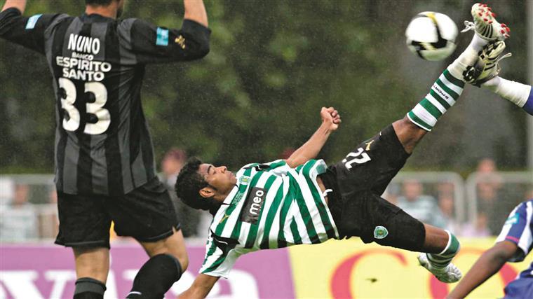 2008, a tarde de Tiuí.