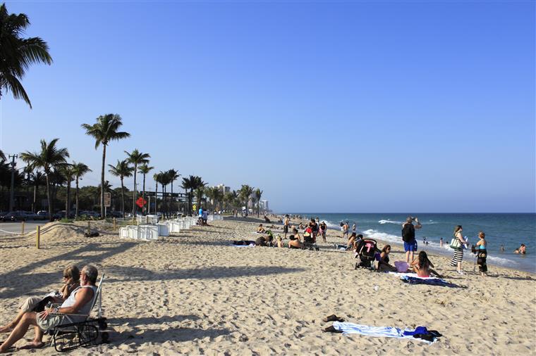 60% dos portugueses mente sobre aspetos das suas férias