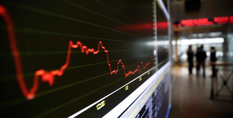 Fitch prevê que crescimento da economia portuguesa abrande