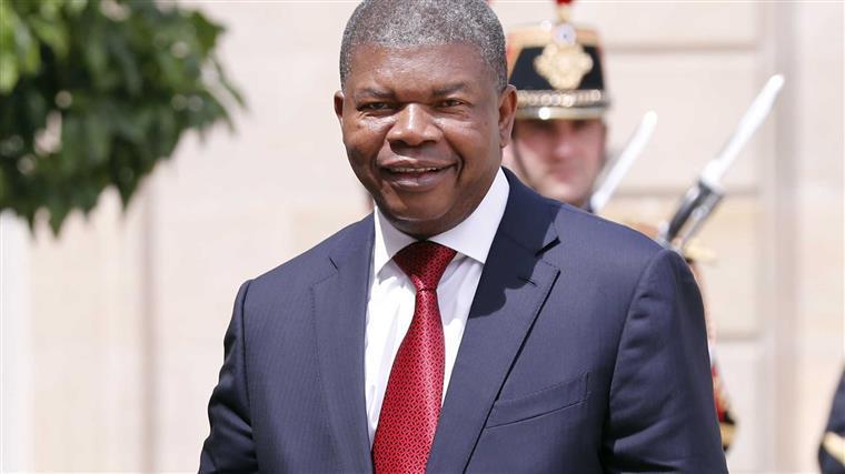 Estado angolano prevê privatizar 195 empresas em 2022