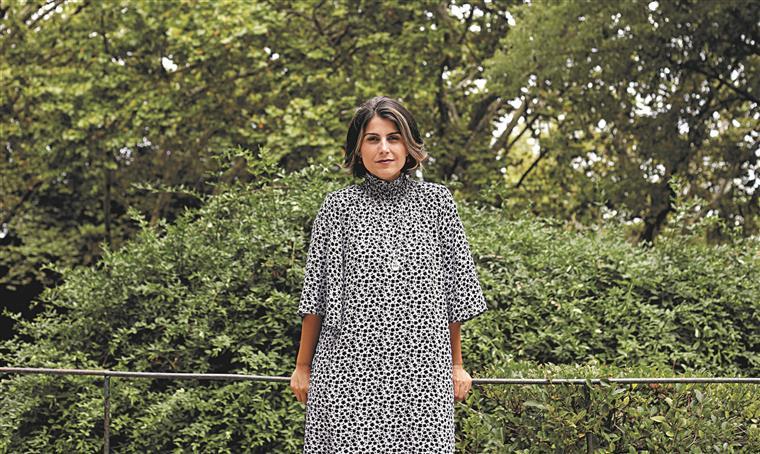 Manuela D'Ávila. 'Moro é muito mais parecido com Bolsonaro do que as pessoas acham'