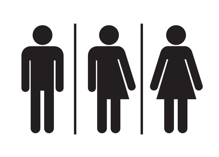 Polémica das casas de banho nas escolas. Quem está contra e a favor