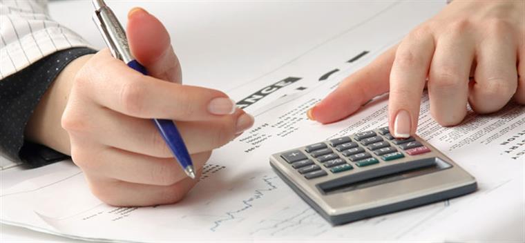 Resultado de imagem para Novas tabelas sobem isenção de IRS até 659 euros mensais