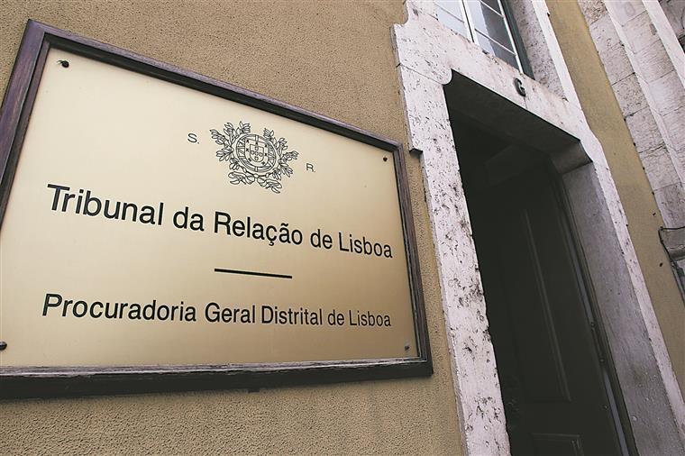 """Antigo presidente da Relação de Lisboa diz nunca ter agido """"com objetivo de gerar benefício para qualquer interessado"""""""
