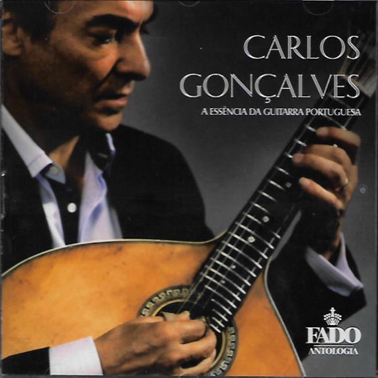 A Essência da Guitarra Portuguesa