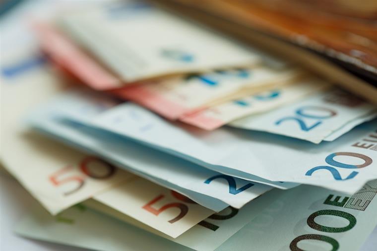 BdP. Crédito à habitação sobe para os 919 milhões
