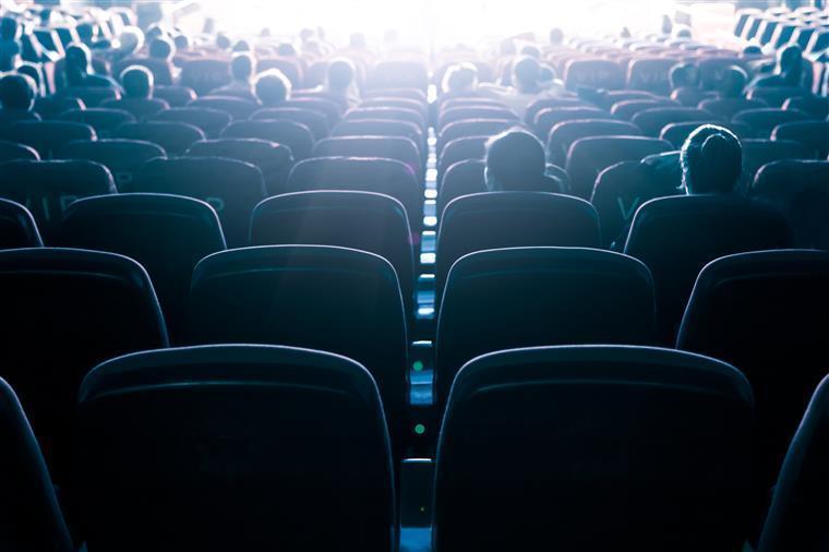 UNESCO e Netflix em concurso para descobrir novos cineastas africanos