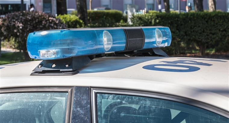 50 pessoas detidas pela PSP de Lisboa nas últimas 24 horas