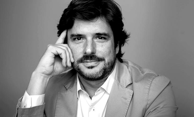 Luís Newton