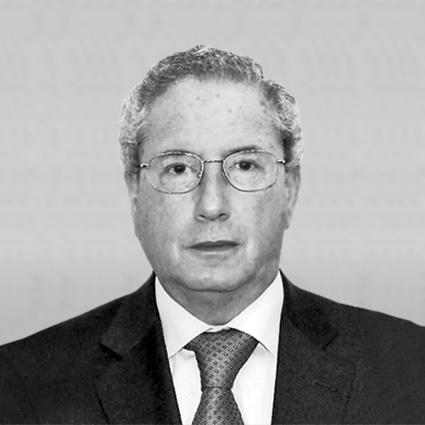 António Pinho Cardão