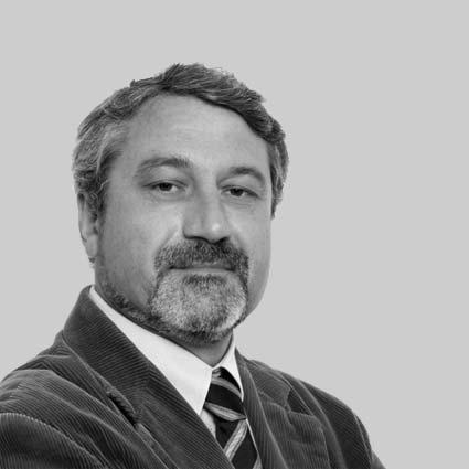 António João Maia