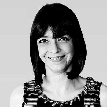 Carla Hilário Quevedo
