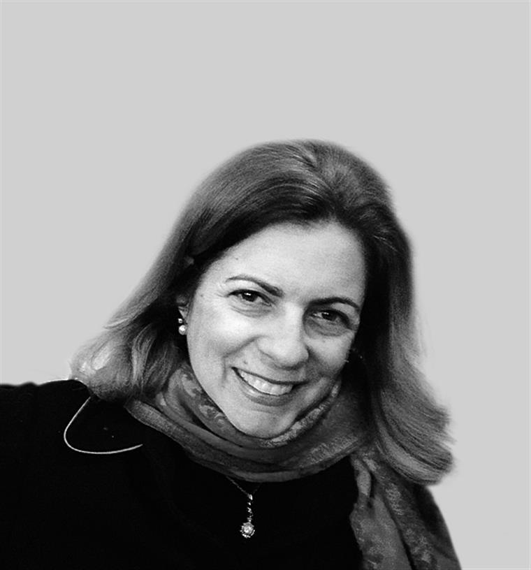 Clara Macedo Cabral
