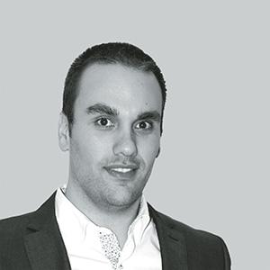 David José Monteiro