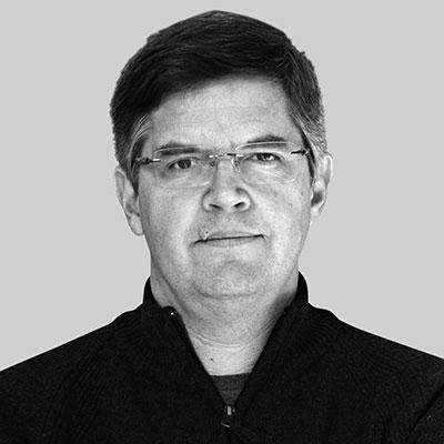 Duarte Miguel Prazeres