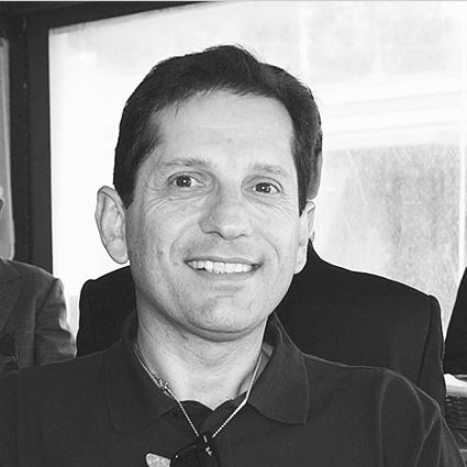Hugo Ribeiro