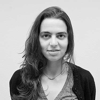 Joana Azevedo Viana