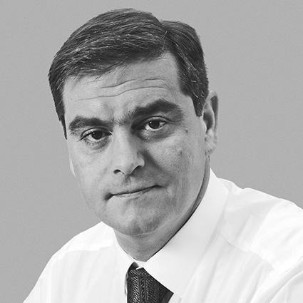 João Luís Mota de Campos