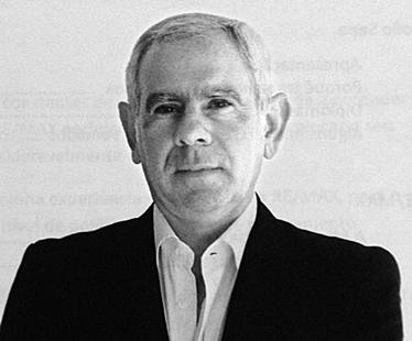 João Sena