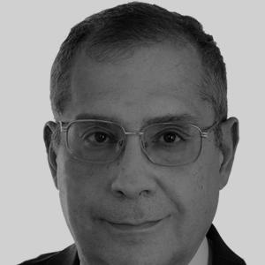 Jorge Fonseca Almeida