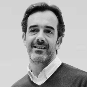 Jorge Afonso Morgado
