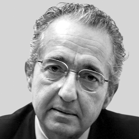 José Ribeiro e Castro
