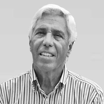 José António Girão