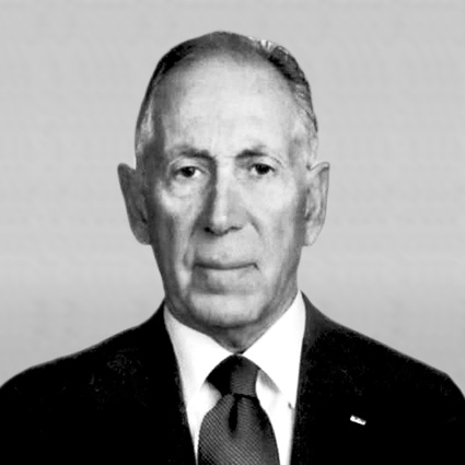 Mário Bacelar Begonha