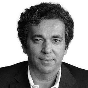Mário Ramires