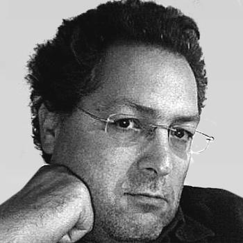 Nuno Ramos de Almeida