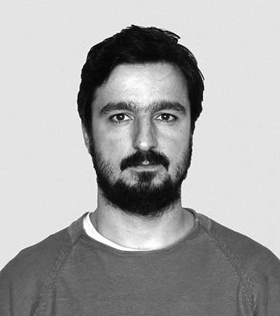 Nuno Escobar de Lima