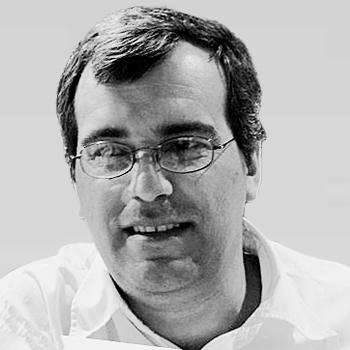 Paulo Gorjão