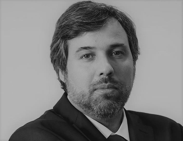 Pedro Vaz