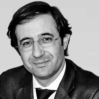 Pinto Moreira