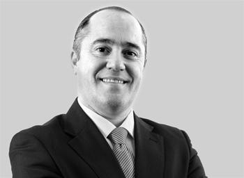 Rodrigo Gonçalves